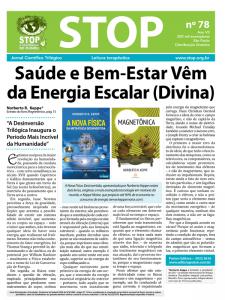 Jornal-STOP-a-Destruicao-do-Mundo-78-225x300