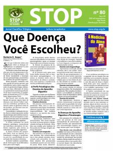 Jornal-STOP-a-Destruicao-do-Mundo-80-225x300