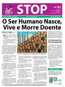 Jornal-STOP-a-Destruicao-do-Mundo-82-225x300