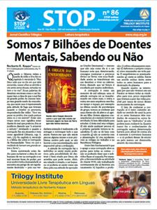 Jornal-STOP-a-Destruicao-do-Mundo-86