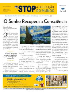 jornal-stop-keppe-pacheco-ed-esp-9