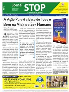 jornal-stop-keppe-pacheco-n-7-img-peq