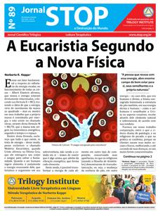 mini-Jornal-STOP-a-Destruicao-do-Mundo-89