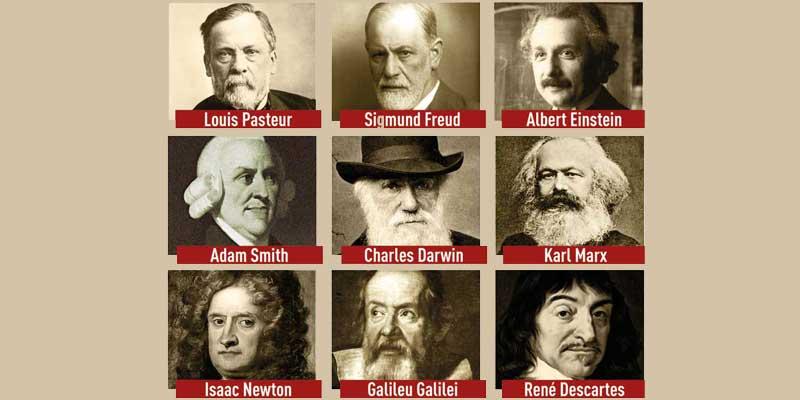 800-400-os-anticristos-que-desnortearam-toda-a-humanidade-jornal-stop-destruicao-do-mundo-n-98-1