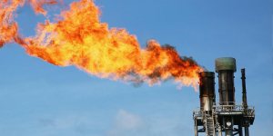 emissoes-globais-de-metano-podem-estar-subestimadas