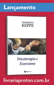 livro psicoterapia-exorcismo-jornal-stop-destruicao-do-mundo-n-98-2