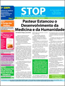 Jornal-STOP-a-Destruicao-do-Mundo-32-245x300