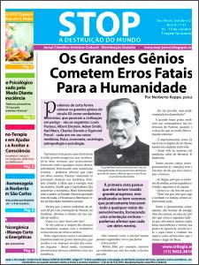 Jornal-STOP-a-Destruicao-do-Mundo-33-211x300
