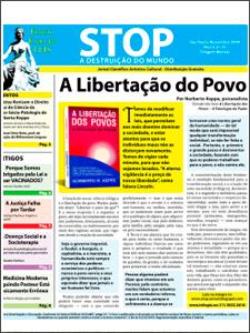 Jornal-STOP-a-Destruicao-do-Mundo-35-245x300