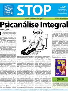 Jornal-STOP-a-Destruicao-do-Mundo-61-225x300