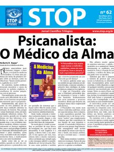 Jornal-STOP-a-Destruicao-do-Mundo-62-225x300