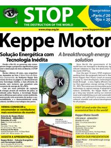 Jornal-STOP-a-Destruicao-do-Mundo-64-Edicao-Especial1-225x300