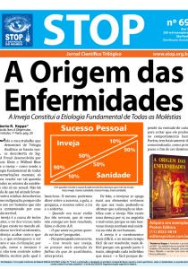 Jornal-STOP-a-Destruicao-do-Mundo-69-210x300