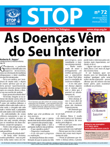 Jornal-STOP-a-Destruicao-do-Mundo-72-225x300