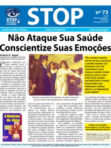 Jornal-STOP-a-Destruicao-do-Mundo-73-225x300