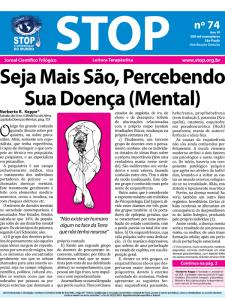 Jornal-STOP-a-Destruicao-do-Mundo-74-225x300