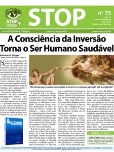 Jornal-STOP-a-Destruicao-do-Mundo-75-225x300