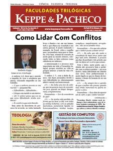 jornal boletim-faculdade-keppe-pacheco mg cambuquira