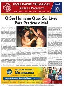 jornal-Faculdade-Trilogica-Keppe-Pacheco-101