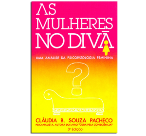 mulheres-no-diva-analise livro