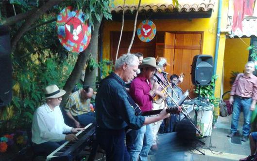 festa-junina-fatri-millennium-2019-sp-02