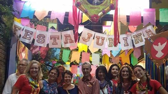 festa-junina-fatri-millennium-2019
