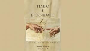 tempo-eternidade-poemas-trilogicos