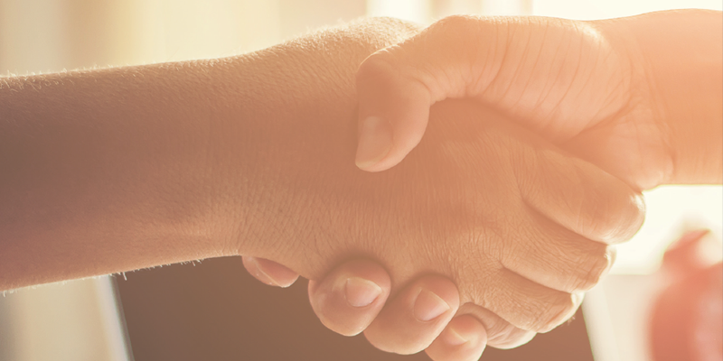 aprenda-a-lidar-com-os-conflitos-e-melhore-sua-vida-pessoal-e-profissional