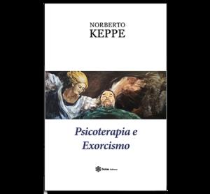 livro-psicoterapia-e-exorcismo-norberto-keppe-450x417