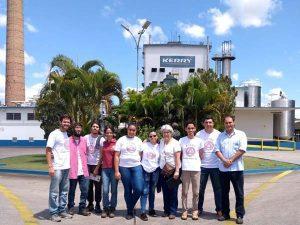 visita-Kerry-do-brasil-alunos-graduacao-gestao-ambiental-fatri-faculdade-trilogica-keppe-pacheco-2019-cambuquira-mg-03