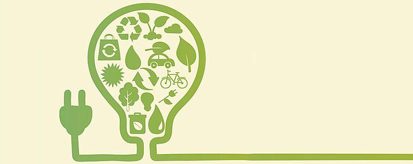 sustentabilidade pos graduacao eficiencia energetica