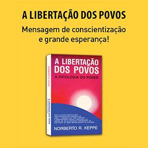download gratuito livro libertação dos povos