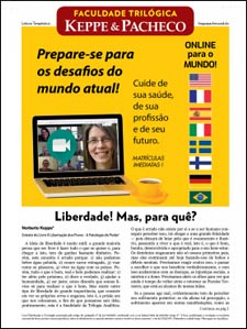 jornal-fatri-2020