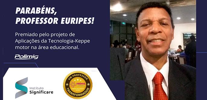 euripes-professor-transformador-polimig-keppe-motor-685-332