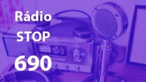 radio-stop-690 Keppe