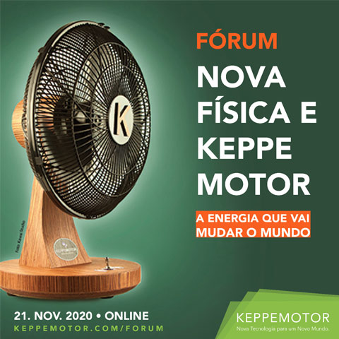 forum keppe motor